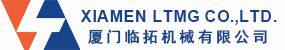 Xiamen LTMG Co.,ltd